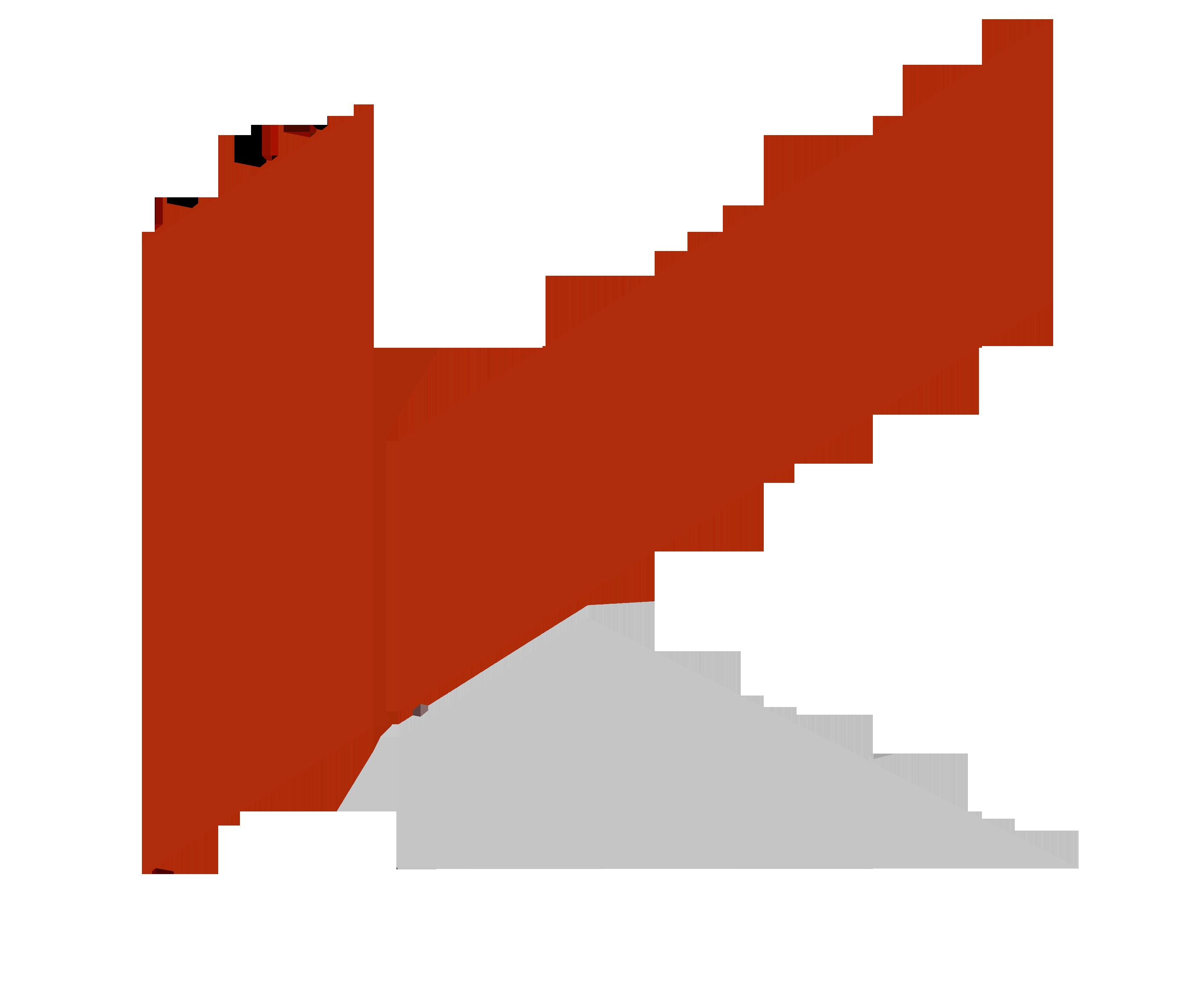 KanterFilm